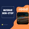 MUSIQUE NON-STOP