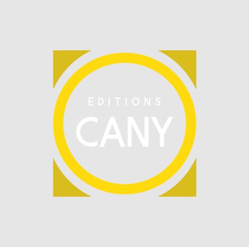 EDITIONS CANY