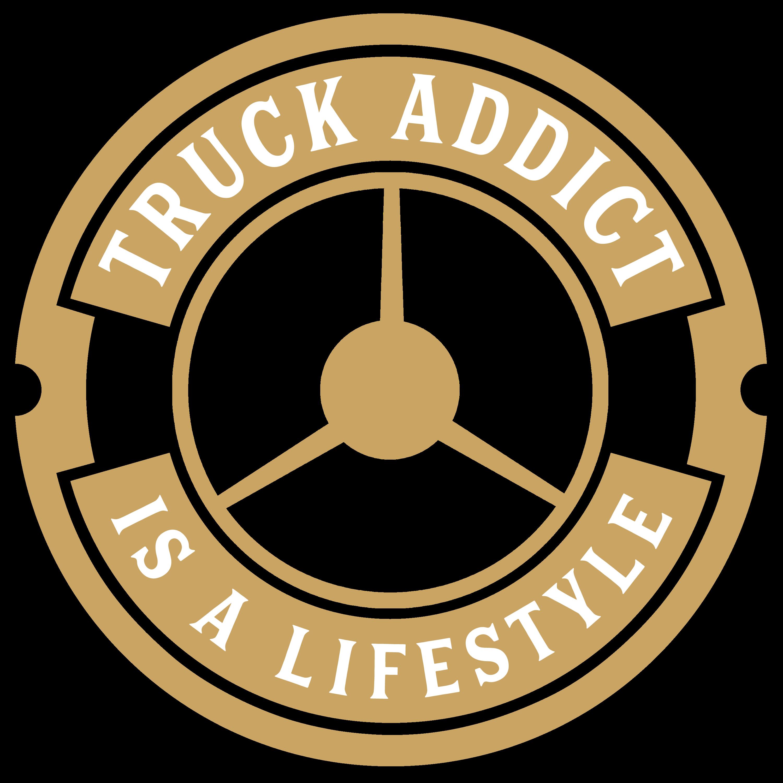 TRUCK-ADDICT